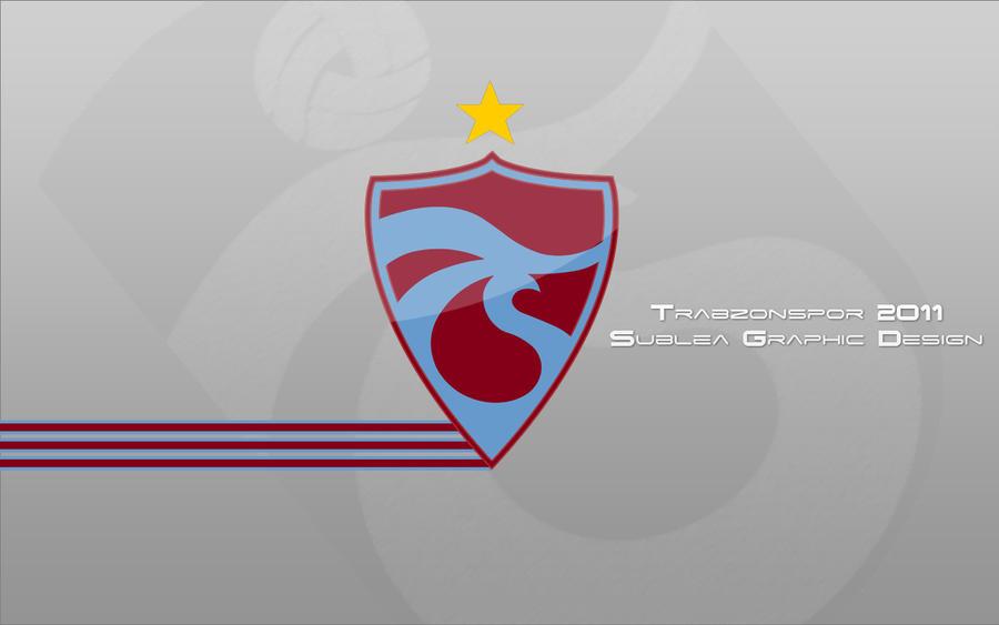 Trabzonspor 2011 By Sublea On DeviantArt
