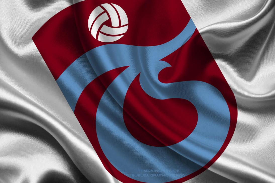 Trabzonspor Arma By Sublea On DeviantArt