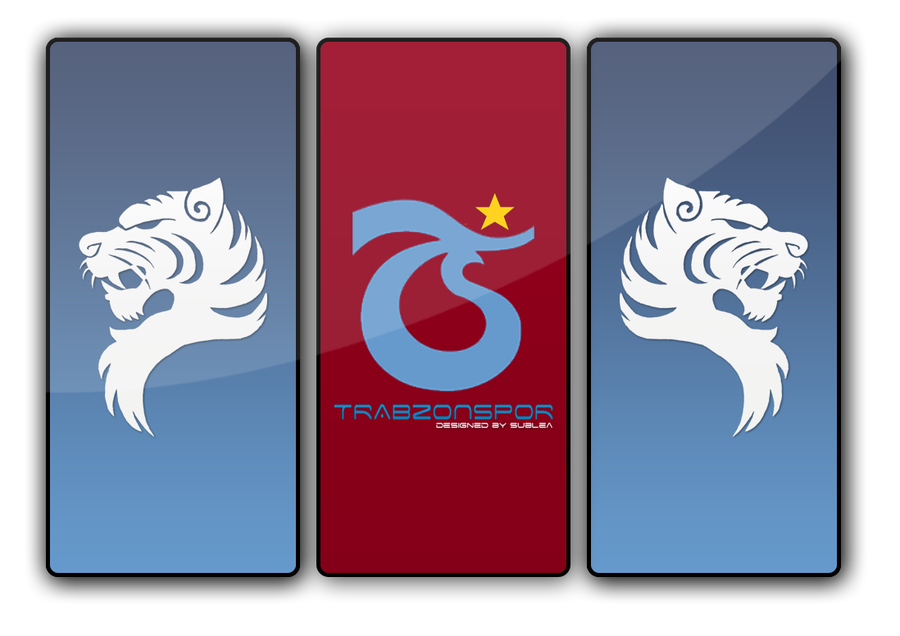Trabzonspor Power By Sublea On DeviantArt