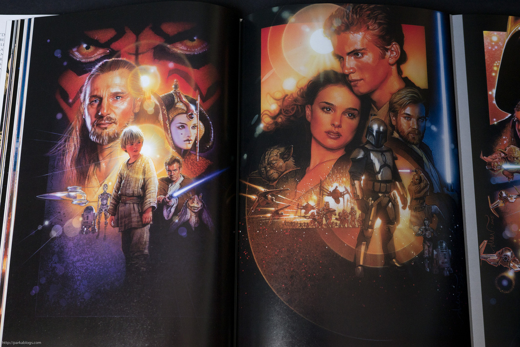The Art Of Drew Struzan Mobi Download Book
