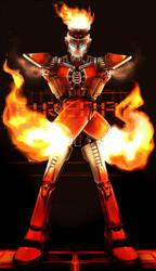 MM1-Fireman