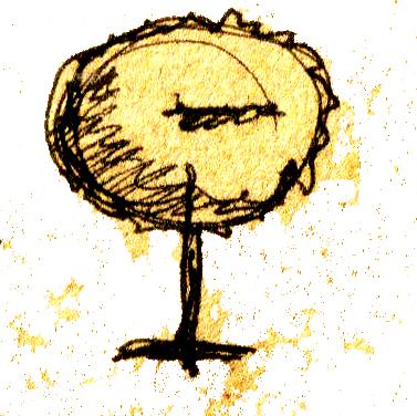 uoouh's Profile Picture