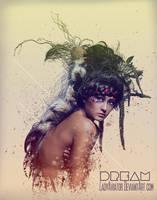 Dream by LadyAviator