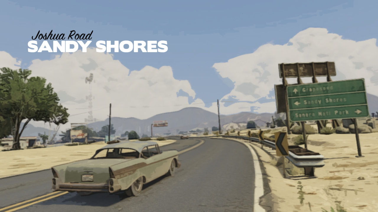 Sandy Shores Mobile Home Park Oceanside Ca