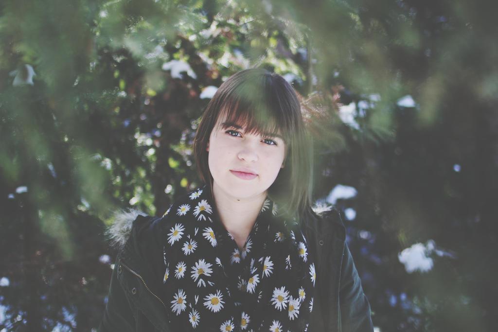 Emma-lee1art's Profile Picture