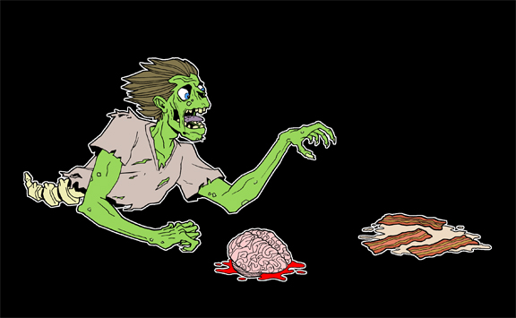 [Image: Bacon_Zombie_by_dennisculver.jpg]
