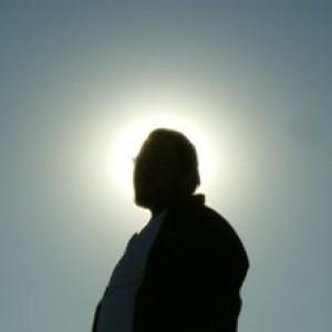dennisculver's Profile Picture