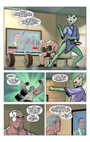 Edison Rex 2 pg 1 by dennisculver