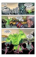 Edison Rex 2 pg 2 by dennisculver