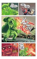 Edison Rex 2 pg 3 by dennisculver