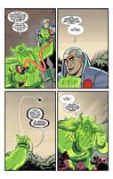 Edison Rex 2 pg 4 by dennisculver