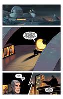 Edison Rex 08 Page 1 by dennisculver