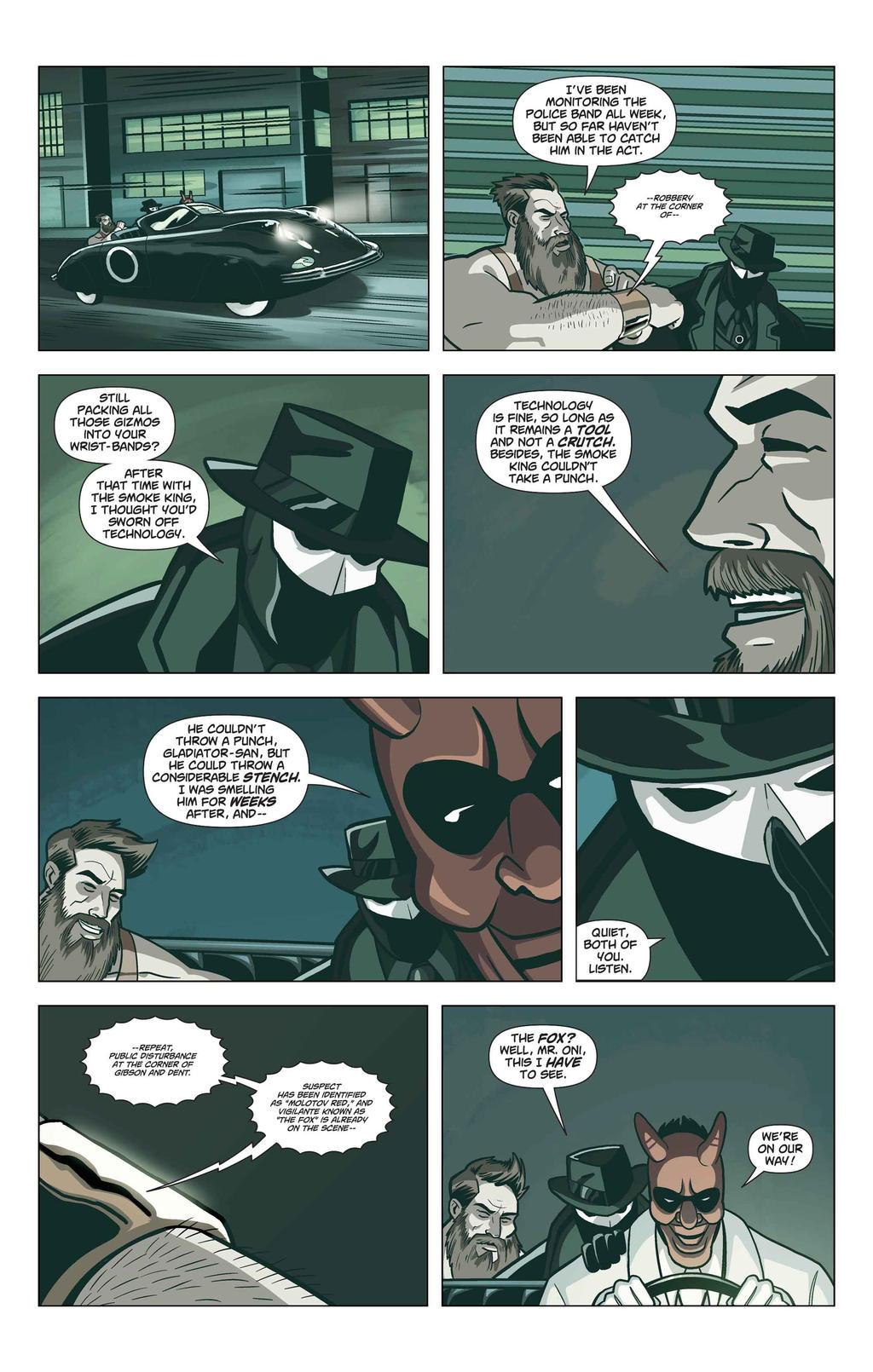 Edison Rex 11 pg 3 by dennisculver