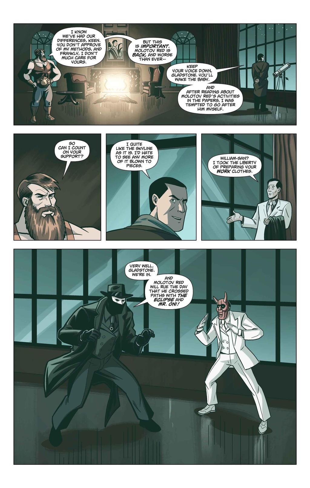 Edison Rex 11 pg 2 by dennisculver