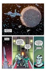 Edison-Rex-13 Page 2 by dennisculver