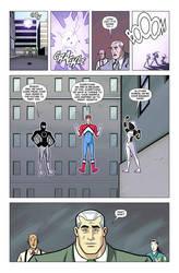 Edison Rex 15 Page 3