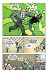 Edison Rex 15 Page 2
