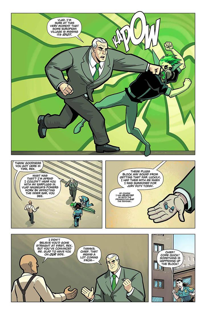 Edison Rex 15 Page 2 by dennisculver