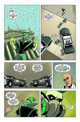 Edison Rex 15 Page 1