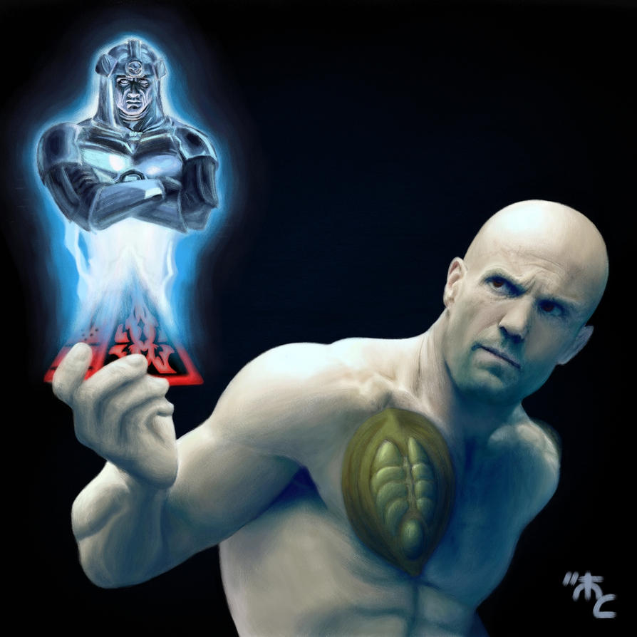 Darth Bane By Master Cyrus On Deviantart