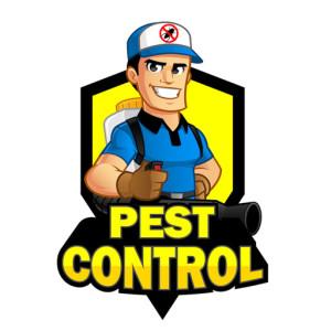 gcpestcontrolco's Profile Picture