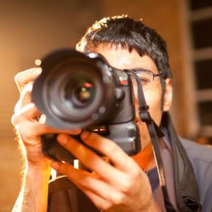 AeroStrike's Profile Picture
