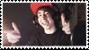 leafyishere stamp by jayseskimo