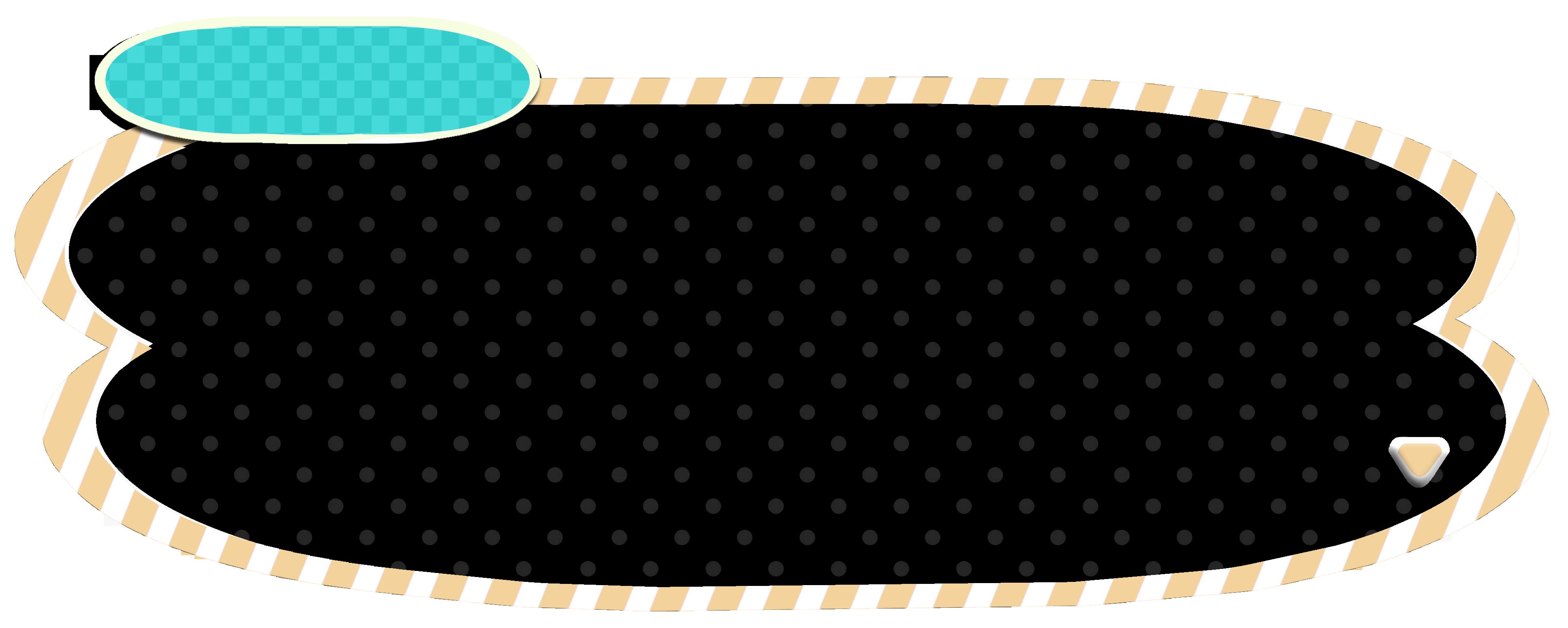 Animal Crossing Dialogue Box Templates By Rogue Ranger On Deviantart