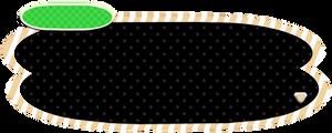 Animal Crossing Dialogue Box Templates by Rogue-Ranger