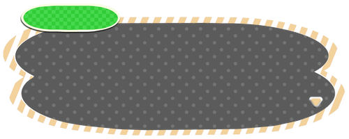 Animal Crossing Dialogue Box Templates