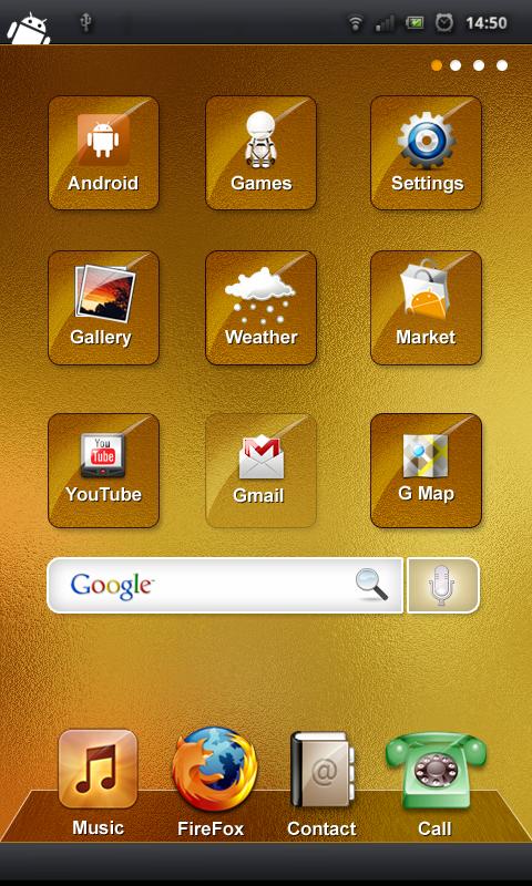 Темы На Андроид Скачать Бесплатно На Самсунг - фото 9