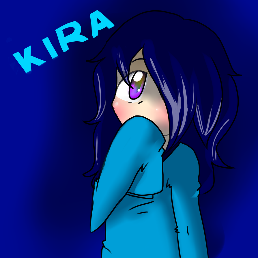 [KH] Kira by ShiroShototsu
