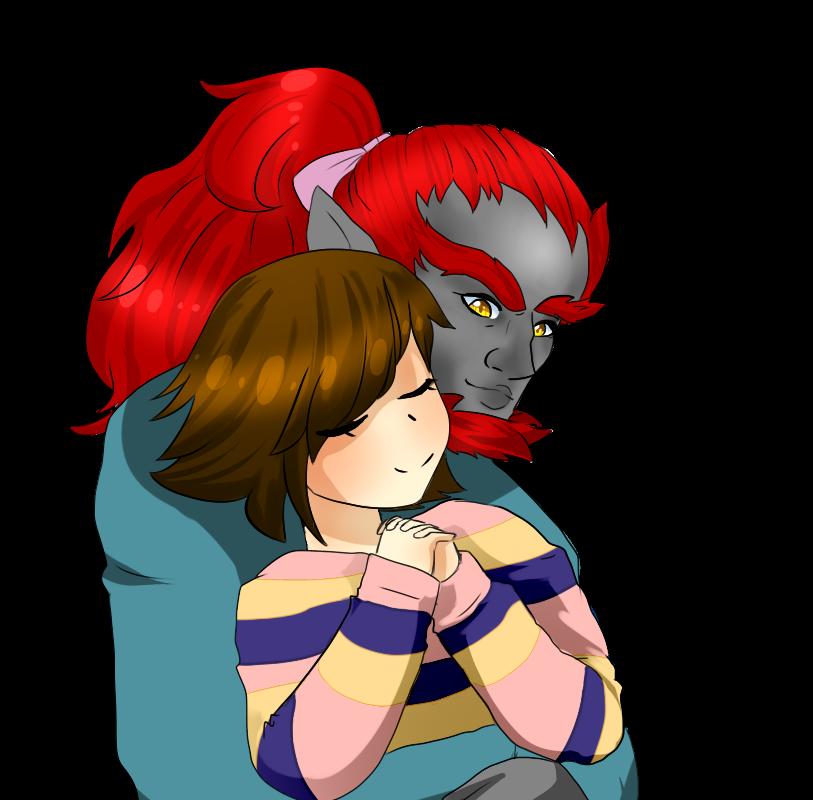 Ganondorf and Jasmin by ShiroShototsu