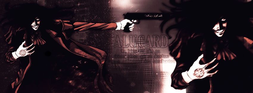[Image: capa___alucard___perfil__reality_ms_by_u...6pmjqz.png]