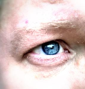 jonasbl's Profile Picture