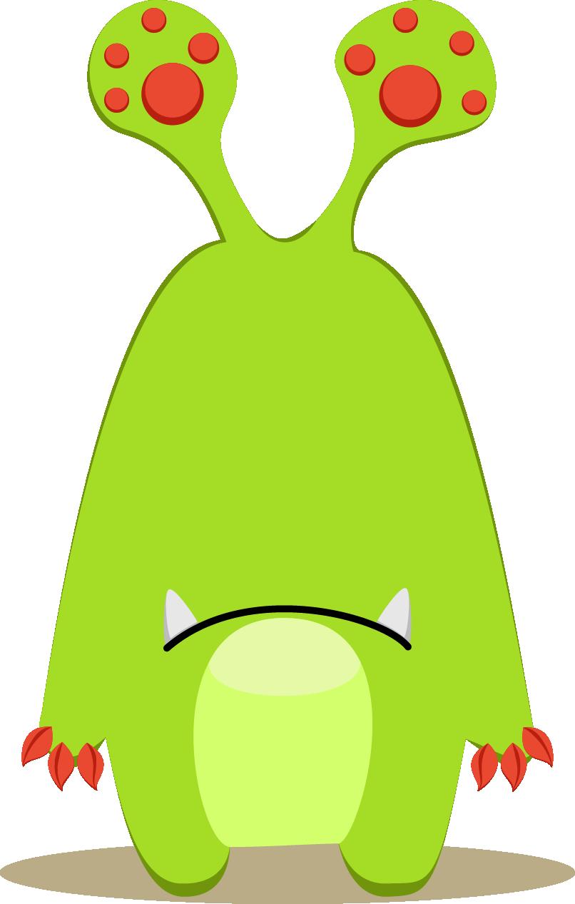 Monstre 1b-01