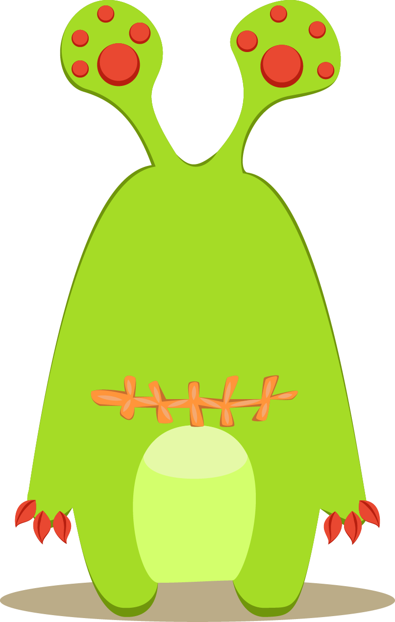 Monstre 1c-01
