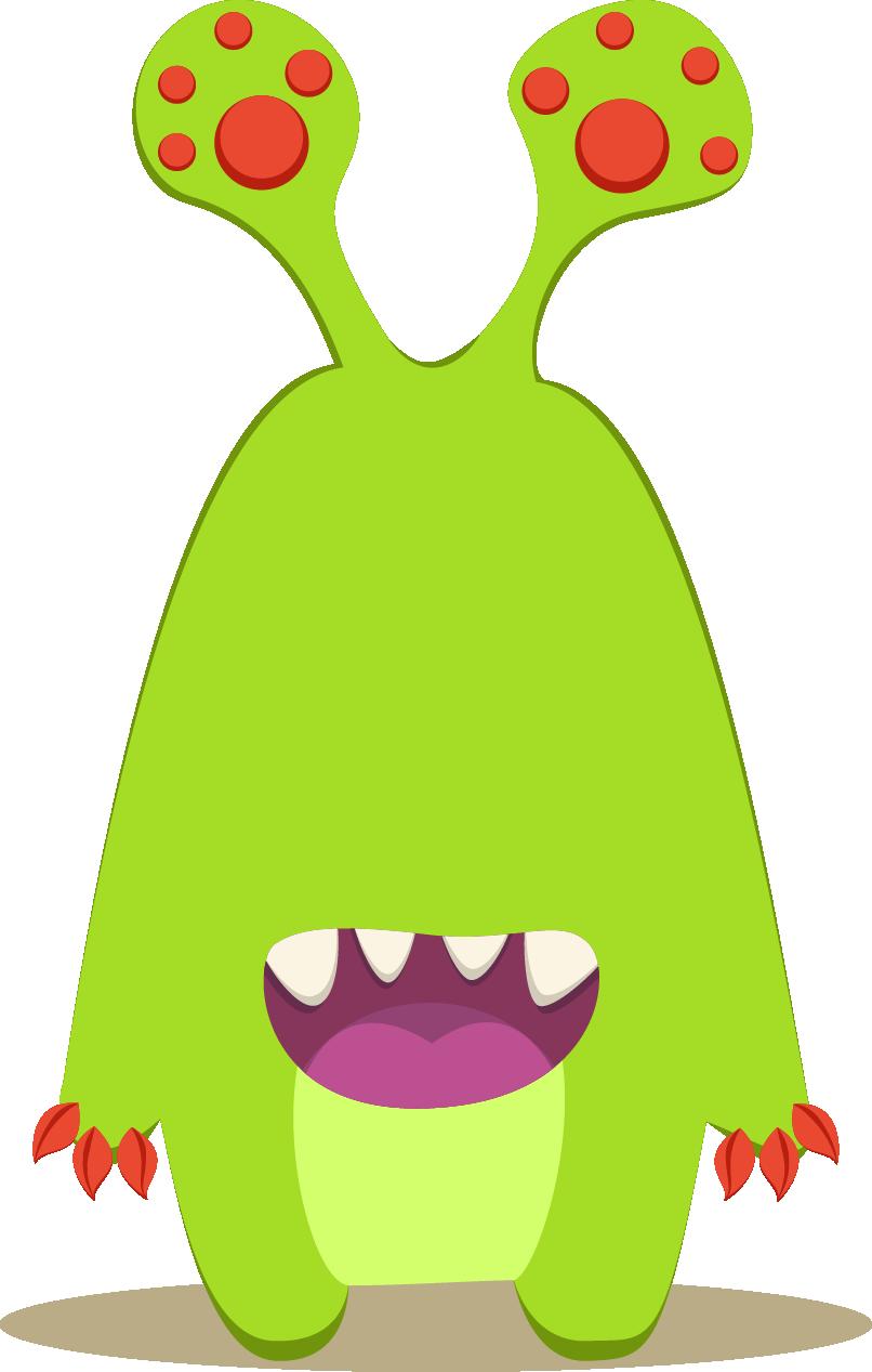 Monstre 1a-01