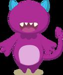 Monstre 3a-01