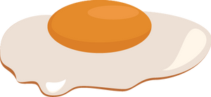 Huevo Frito-01