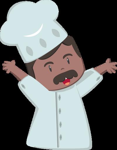 Cocinero-01