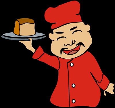 Cocinero4a