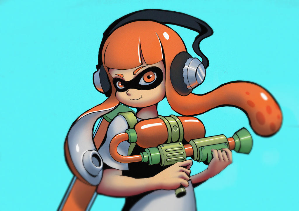 i_m_a_kid_im_a_squid_by_actrrrr-d90taxx.