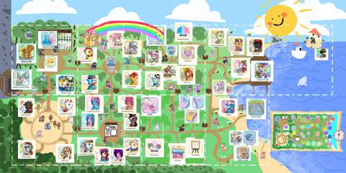 goatlings map mock-up