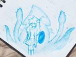 Squidius Whirlpool~25/5/2021