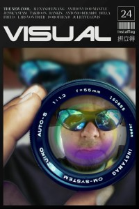 mJack's Profile Picture