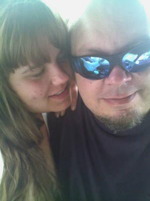 Beth + Me by mJack