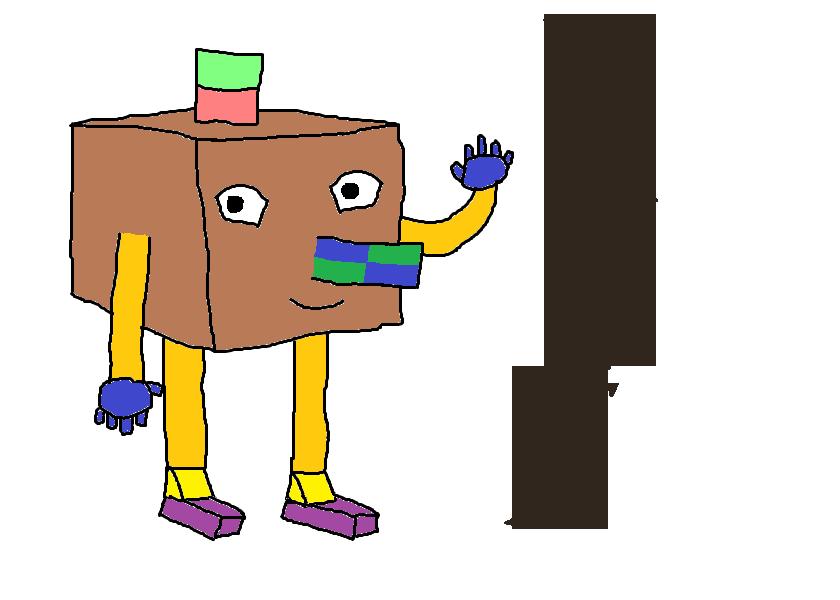 Tankkiffix 2014 by GrayComputer