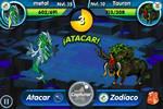 Battle moga 3 by victoriadelgadomende