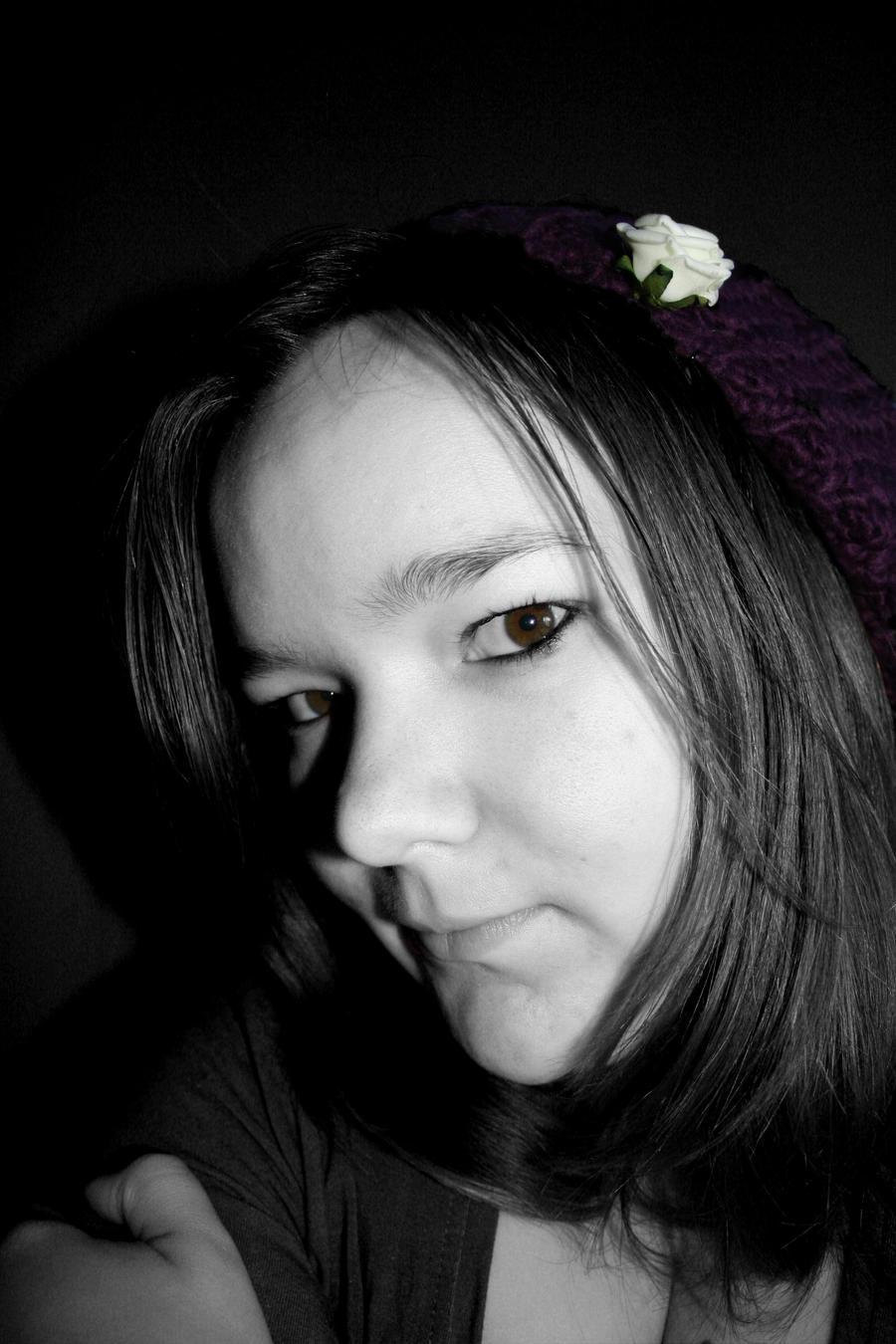 HedgehogOnWheels's Profile Picture
